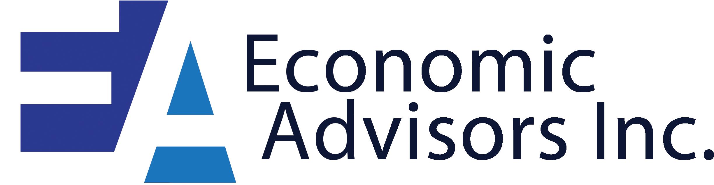 Economic Advisors Inc.